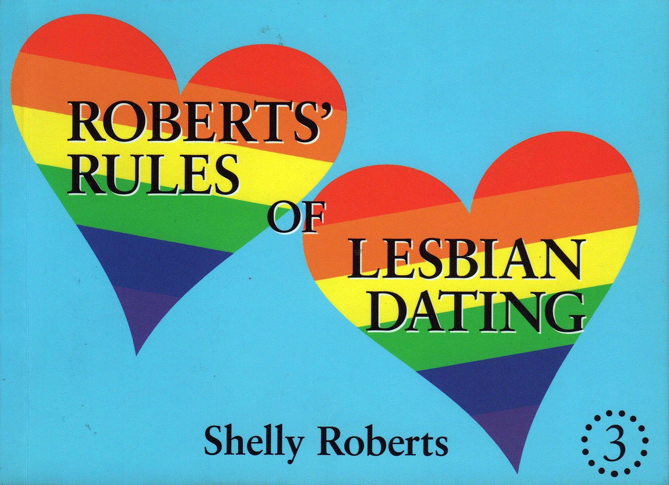 Shelly Roberts Nude Photos 18