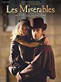 Les Miserables Songbook: Selections from the Movie
