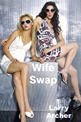 Wife Swap Kindle Edition