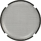 "Rockford Punch P3S 8"" Subwoofer Grille"
