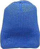Buff Erwachsene Mütze Knitted Polar Hat