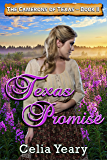Texas Promise (The Camerons of Texas, Book II 2)