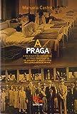 A praga: O holocausto da hanseníase. Histórias emocionantes de isolamento, morte e vida nos leprosários do Brasil