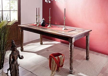 Case Tavolo Legno Cucina Antico.Mobili In Legno Massello Vintage In Legno Massello Mobili Tavolo