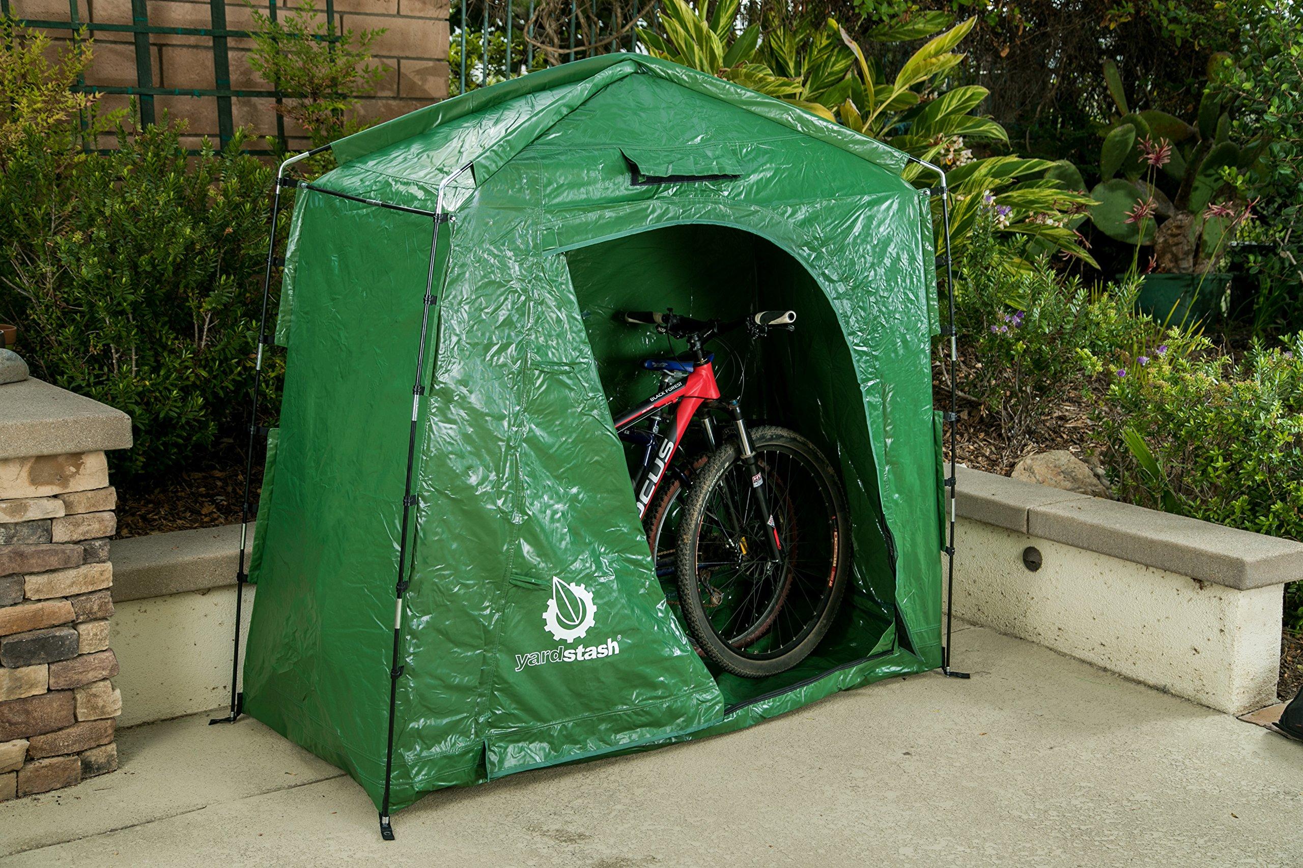 storage shed tent tarpaulin tarp weatherproof heavy duty. Black Bedroom Furniture Sets. Home Design Ideas