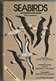 Seabirds: An Identification Guide