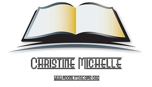 Christine Michelle
