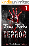 Tiny Tales of Terror 1