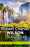 Darwinia (Gateway Essentials)