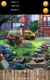 Ghost House - Hidden Objects Free Game