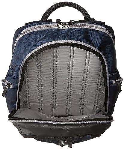 Victorinox Altmont 3.0 - Mochila 50 cm compartimento portátil: Amazon.es: Zapatos y complementos