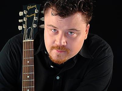 Thomas Leisen