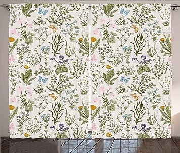 14.8 X 10.8cm aprox 100 hojas de papel blanco nacarado para Insertos//Die Cortes 120gm