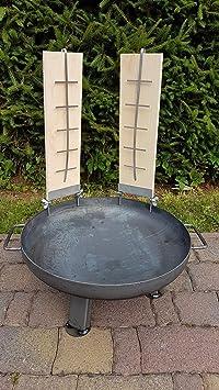 Feuerschale 120 cm