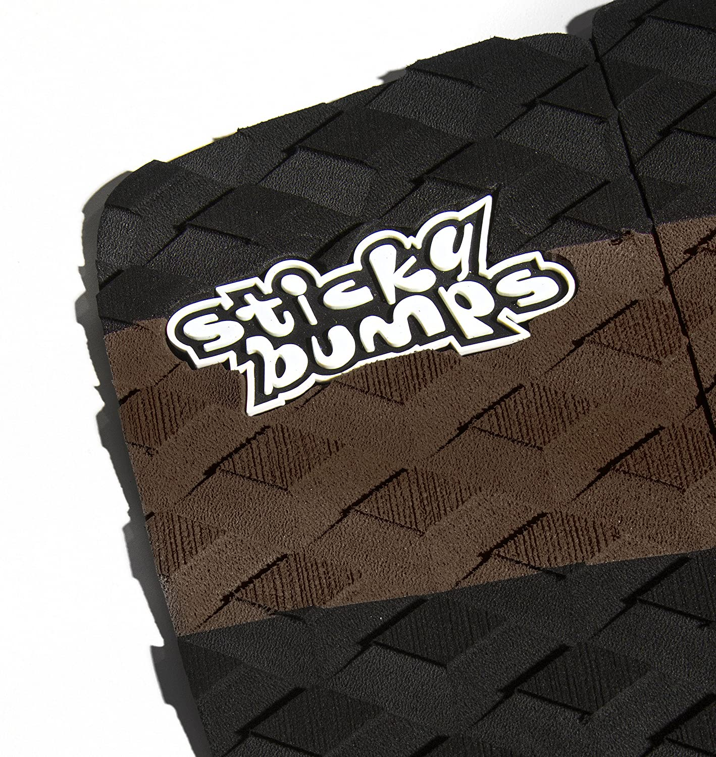 Sticky Bumps Traction The Stripe