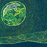 SUPERORGANISM/JEWEL CA