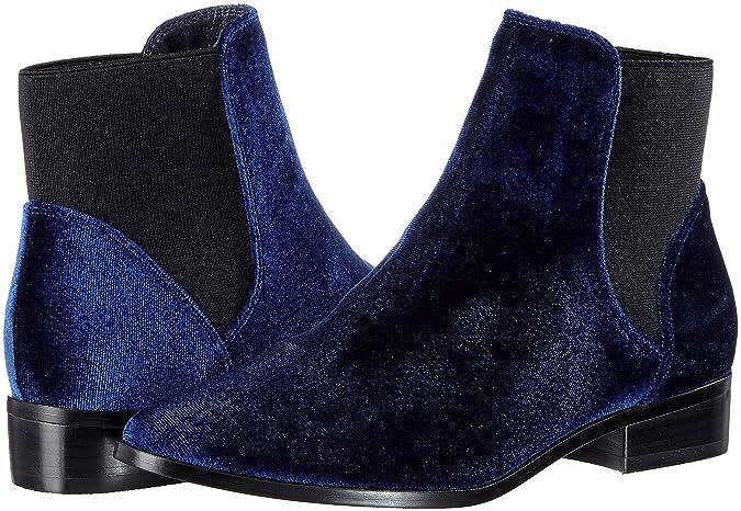 et Bottes Aldo Femme Nydia Sacs Chaussures Chelsea XRzqZR7