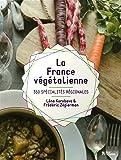 La France végétalienne