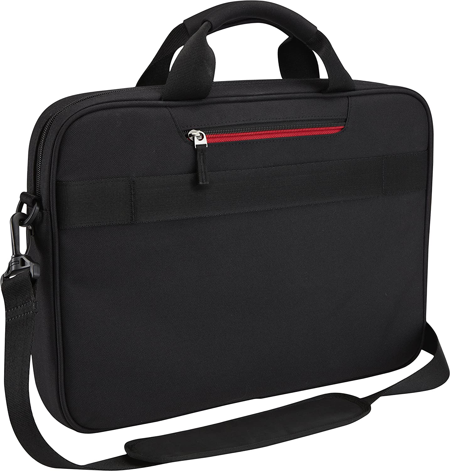 47426bb8458be Amazon.com  Case Logic 15-Inch Laptop and Tablet Briefcase