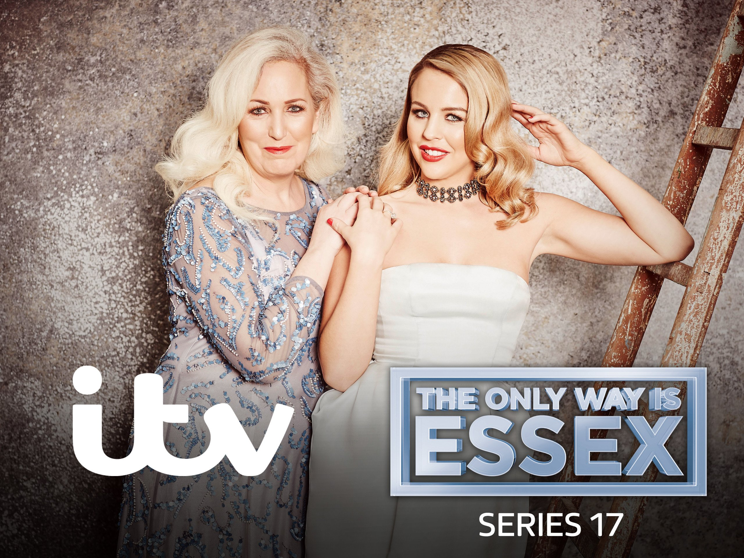 the only way is essex season 21 episode 14