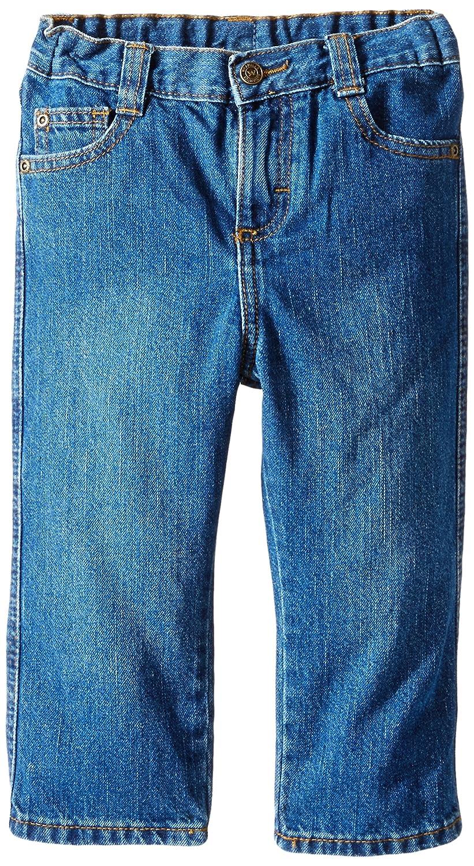 Wrangler Ragazzo Jeans