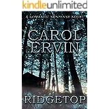 Ridgetop (Mountain Women Series)