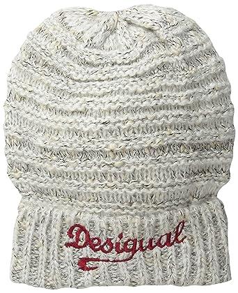 wholesale online shop nice cheap Desigual Básico - Bonnet - Imprimé - Femme
