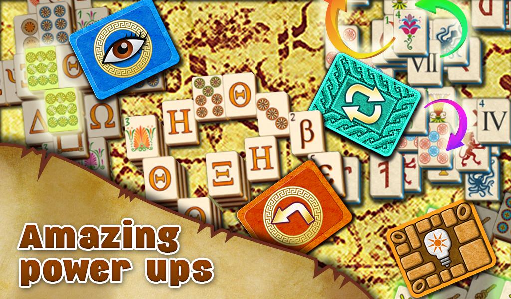 Mahjong Duels: Amazon.es: Appstore para Android