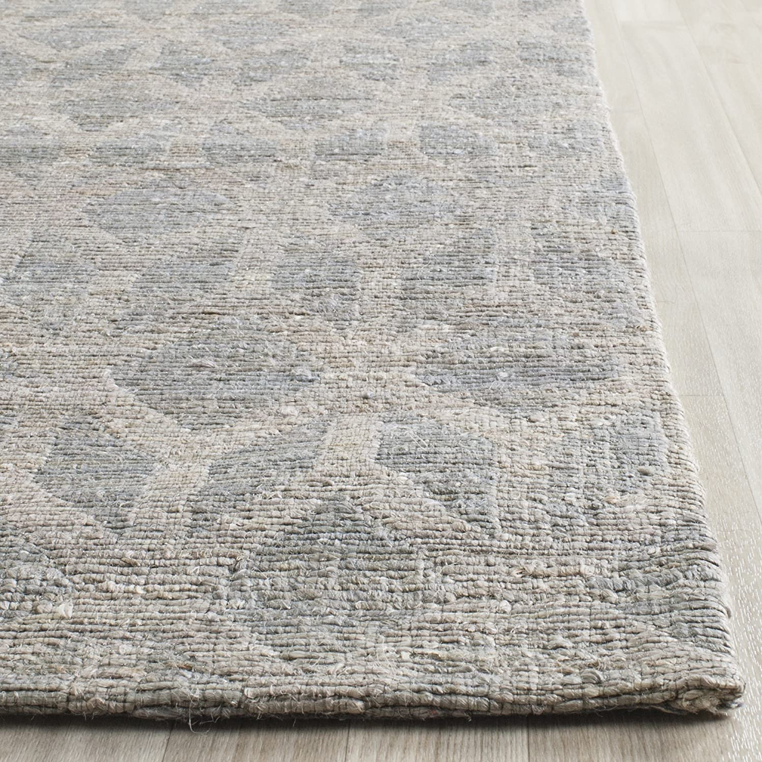 blue x flatweave amazon jute diamond and dining com cod geometric soft woven rug safavieh kitchen fiber hand area collection cape rugs natural dp