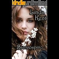 Biancospino (Italian Edition)