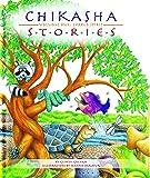Chikasha Stories: Shared Spirit
