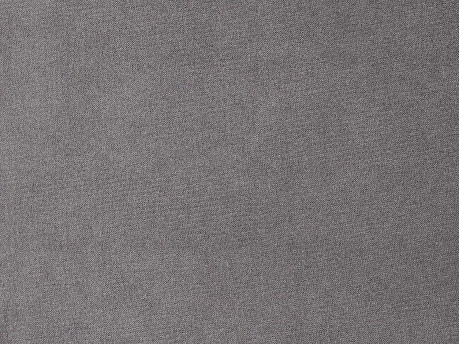 Amazon.com: Bellagio 13 Mist Velvet Upholstery Fabric by The ...