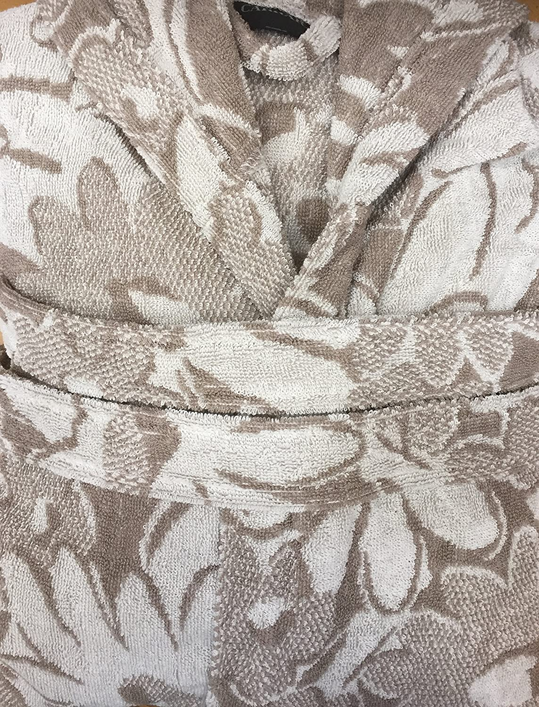 Carrara Albornoz para Mujer Panna/Beige L