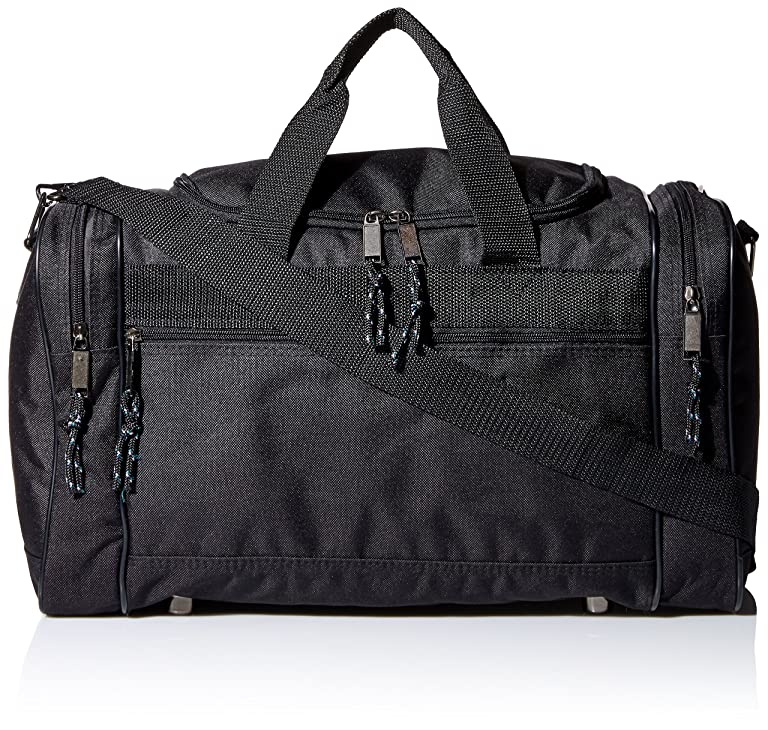 097dd058a2 20 Best Duffel Gym Bags Reviewed by Our Experts -  8 is Our Top Pick ...