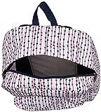 JanSport Superbreak Backpack - Durable for School & Travel, with Padded Shoulder Straps