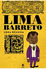 Box Lima Barreto . Obra Reunida eBook Kindle