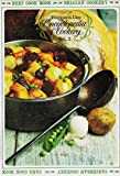 Woman's Day Encyclopedia of Cookery. Vol. 2