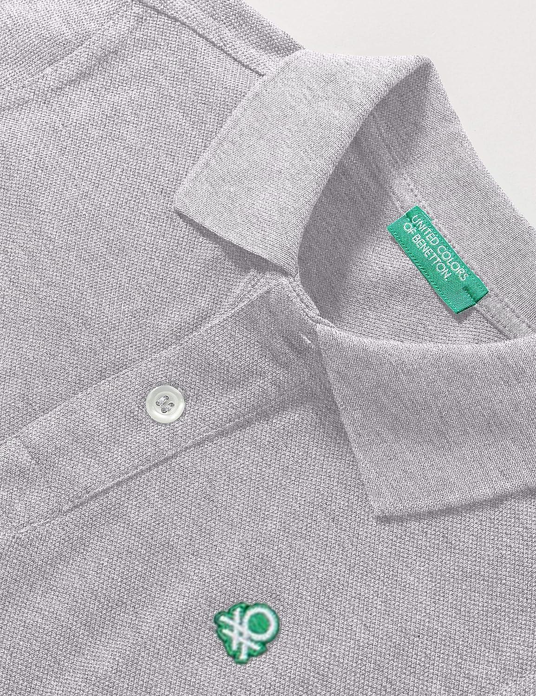 United Colors of Benetton Polo Bambino