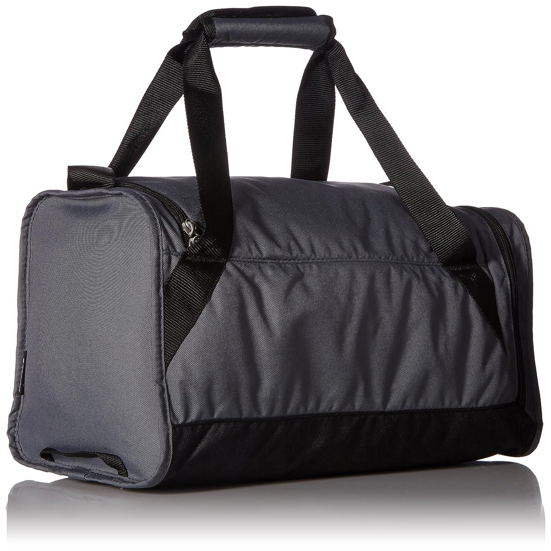 4f4e52156fd5 Nike Brasilia Duffel Bag X Small