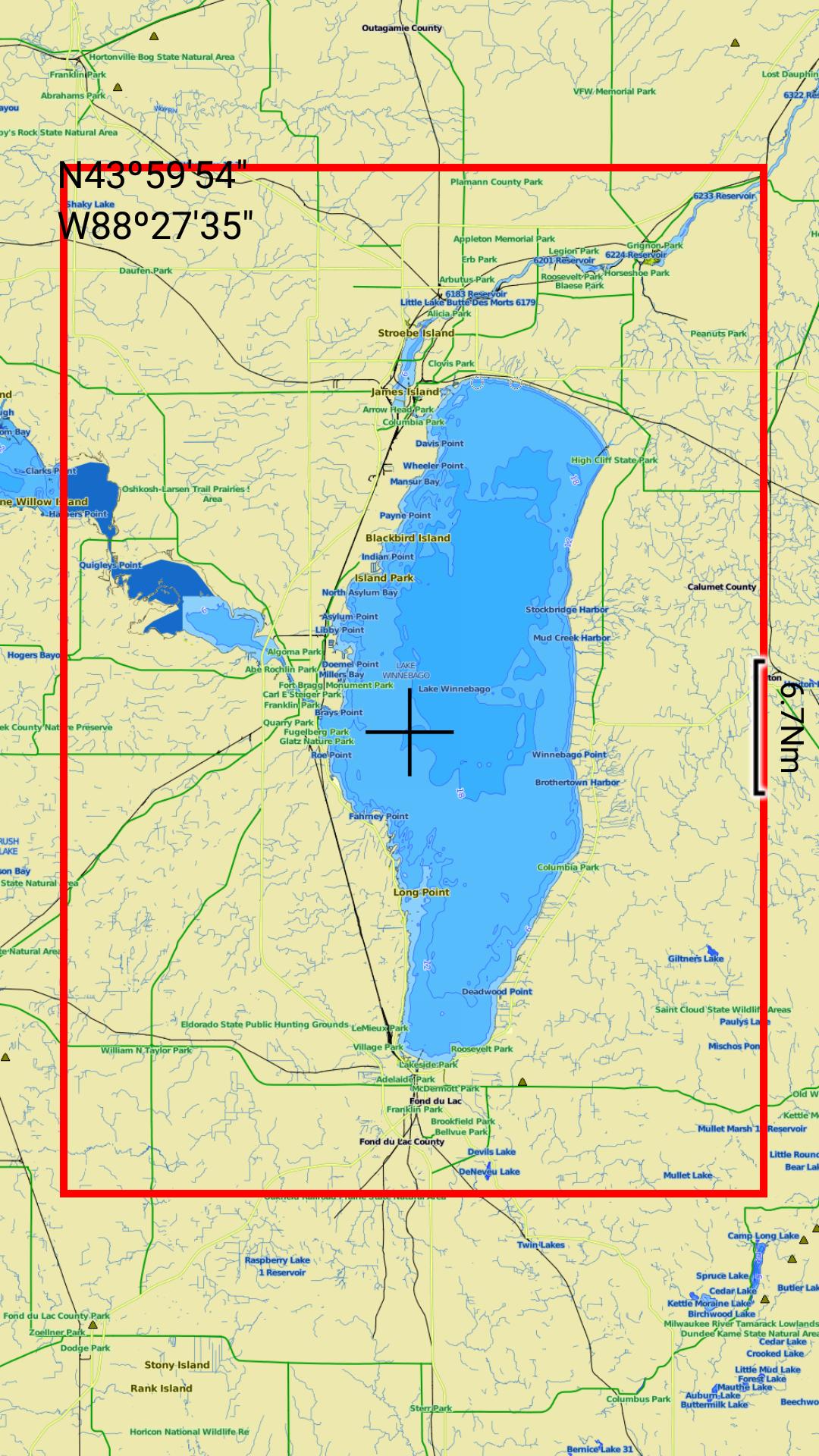 Amazon.com: Lake Winnebago gps navigator: Appstore for Android on satellite maps of maine, satellite maps of california, satellite maps of united states, satellite maps of alabama, satellite maps of wisconsin, satellite maps of new york, satellite maps of hawaii,