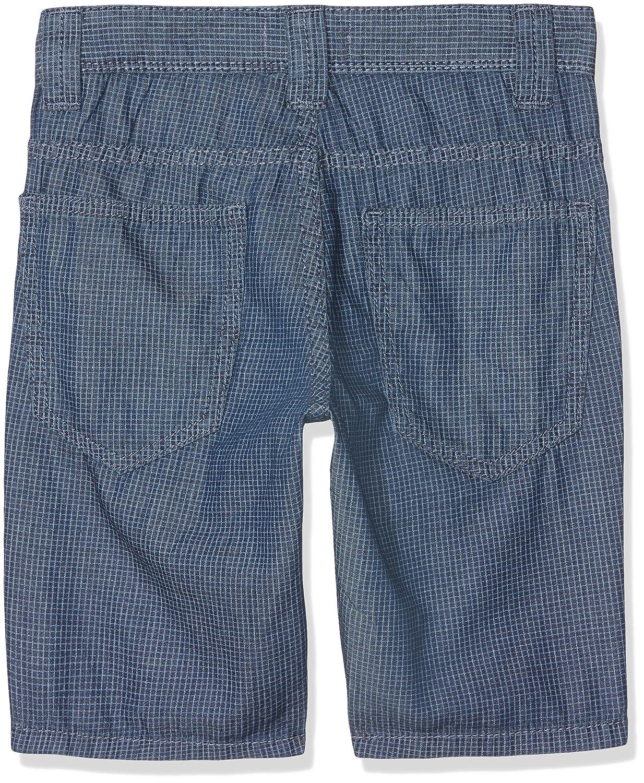 United Colors of Benetton Jungen Bermuda Shorts
