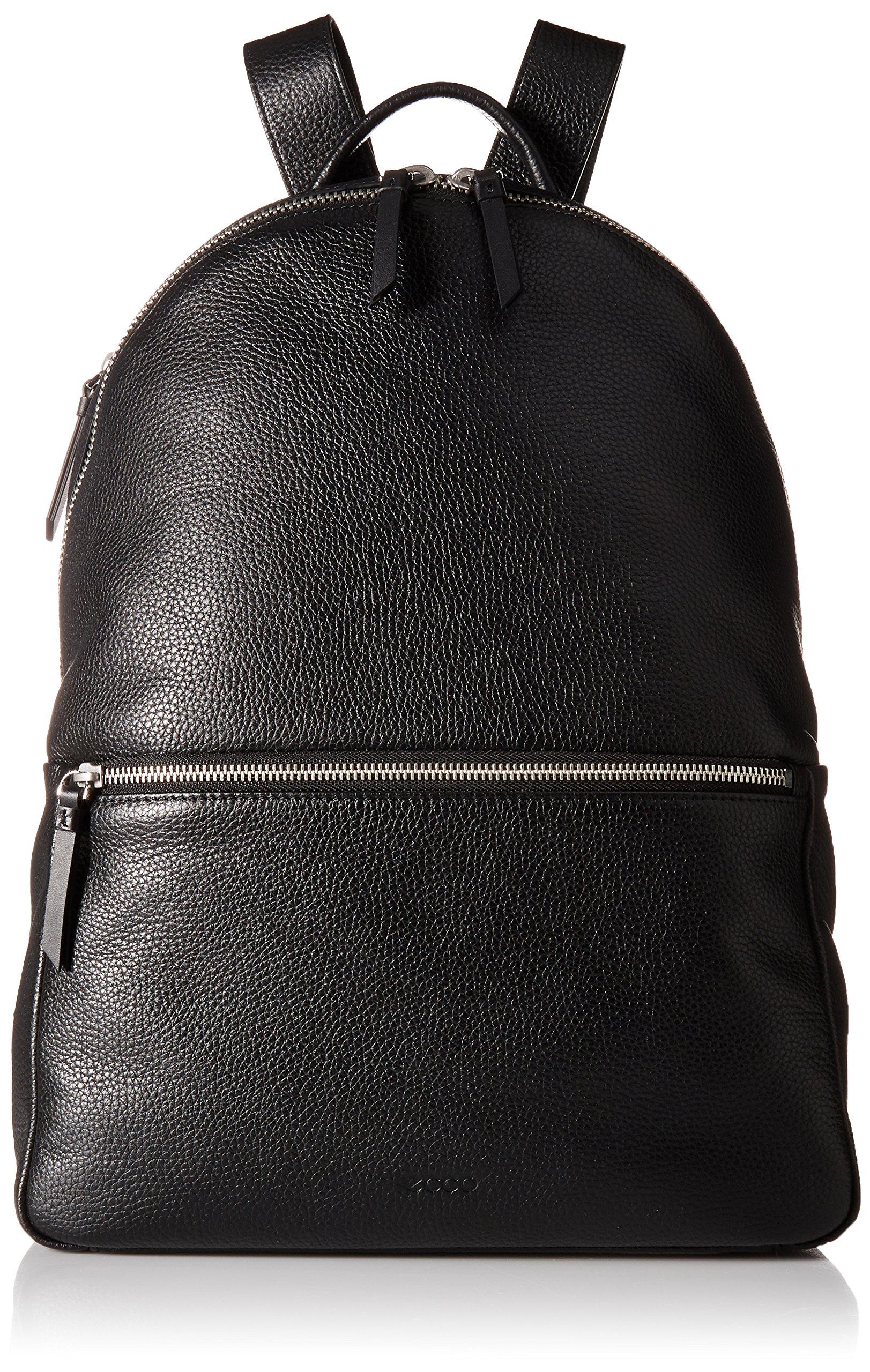 SP 3 Backpack 13 inch Backpack, Black, One Size