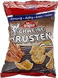 XOX Schweinekrusten, 5er Pack (5 x 100 g)