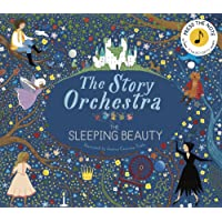 The Sleeping Beauty (Story Orchestra)