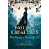 Falling Creatures: The Times Historical Book of the Month (Cornish Mysteries 1)