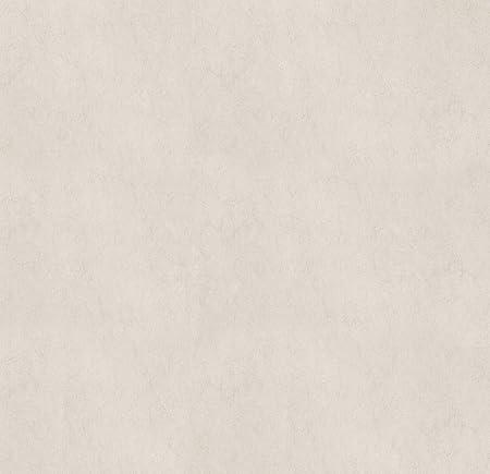 Graham Brown Vinyl Wallpaper Collection Pure Light 100536