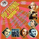 Los Números Uno Del Pop Español 1957