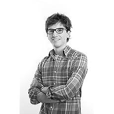 Eduardo Archanco