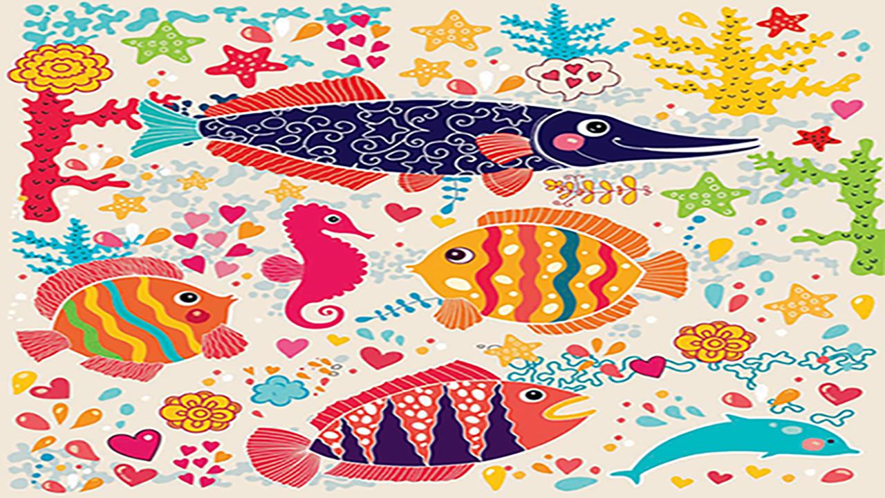 ninja fish: Amazon.es: Appstore para Android