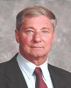 Richard J. Van Ness